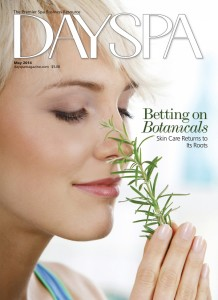 dayspamag-cover-218x300