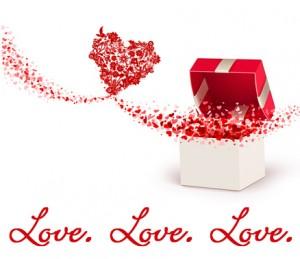 love-love-love-300x259