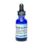sm_hydro primer 2014