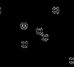 300px-Hyaluronan